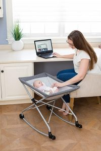 baby-delight-go-with-me-portable-rocker-helper-to-mom