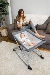 baby-delight-go-with-me-portable-rocker-quiet