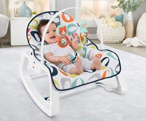 baby-rocker-n-chair-baby-mine-store