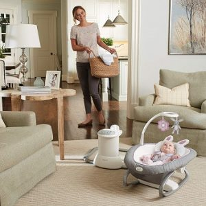 Graco-everyway-soother-baby-swing-becomes-rocker