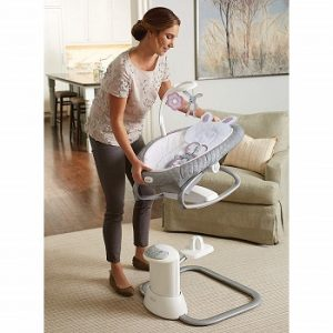 Graco-everyway-soother-baby-swing-removable-rocker