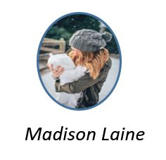 madison-laine-baby-mine-store-co-founder