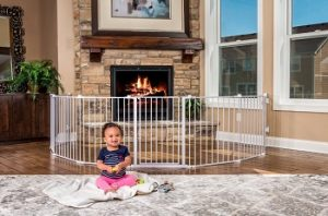Regalo-192-inch-super-wide-fireplace-baby-gate