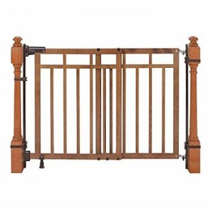 summer-Infant-banister-baby-gate-and-kit