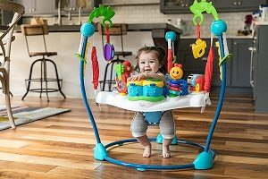 baby-jumper-infant-development-baby-mine-store