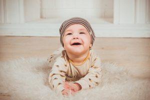 baby-nick-crawling-baby-mine-store