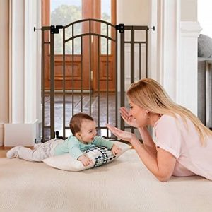 summer-infant-multi-use-decor-tall-doorway-baby-gate
