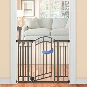 summer-infant-multi-use-decor-tall-walk-through-baby-gate