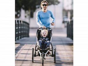 Thule-glide-2-jogging-stroller-matt-and-patrick-run