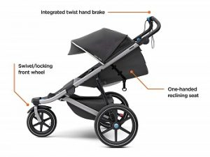 thule-urban-glide-2-jogging-stroller-notable-features
