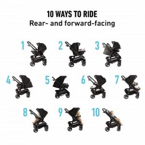 graco-modes-stroller-10-ways-to-ride