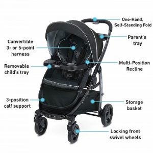 graco-modes-stroller-key-features