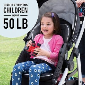 graco-modes-stroller-support-50-lbs