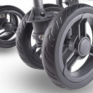 joovy-scooter-x2-large-wheels-sealed-bearings