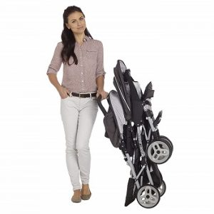 graco-duo-glider-easy-fold