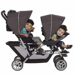 graco-duo-glider-for-growing-family