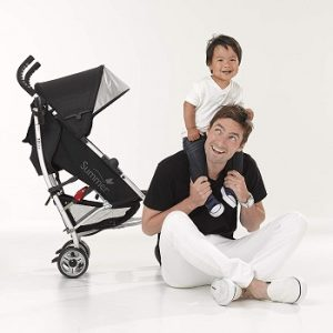 summer-3dlite-best-seller-in-light-weight-stroller