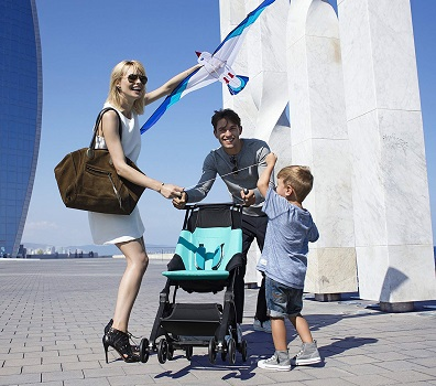 pockit-lightweight-stroller-compact-for-travel