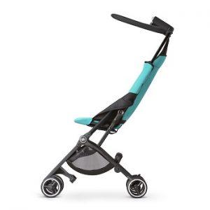 pockit-lightweight-stroller-overhead-canopy