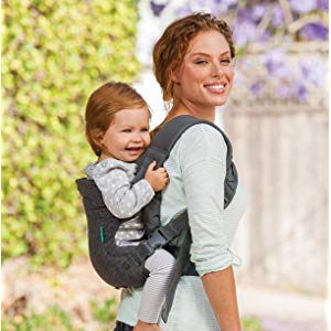 Infantino-4-in-1-baby-Carrier-back-carry