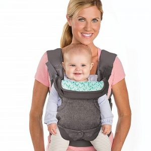 Infantino-4-in-1-baby-Carrier-front-baby-not-facing-you