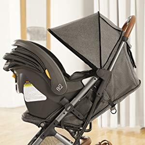 born-free-compact-stroller-car-seat-compatible