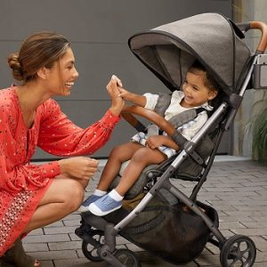 born-free-liva-stroller-compact-lightweight-stylish