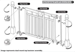 summer-infant-dual-round-top-banister-assembly-tools-tips