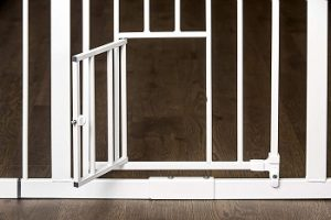 Carlson-Extra-Wide-Walk-Through-Pet-Gate-with-small-pet-door