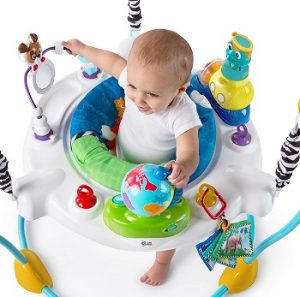 baby-einstein-journey-of-discovery-360-baby-explore